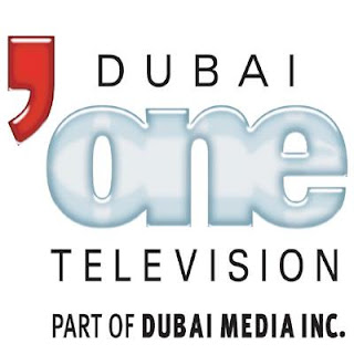 Dubai One TV